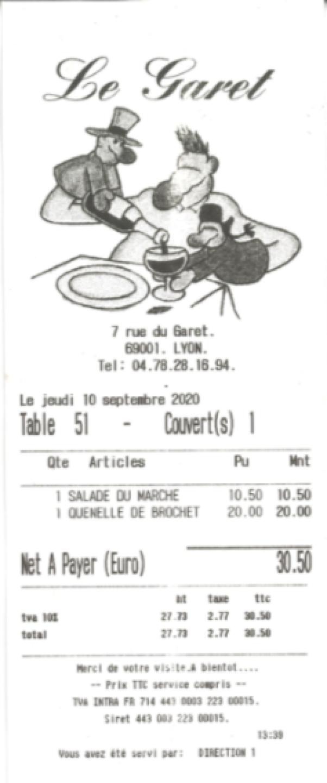 16_01_53_570_69001_Le_Garet.png