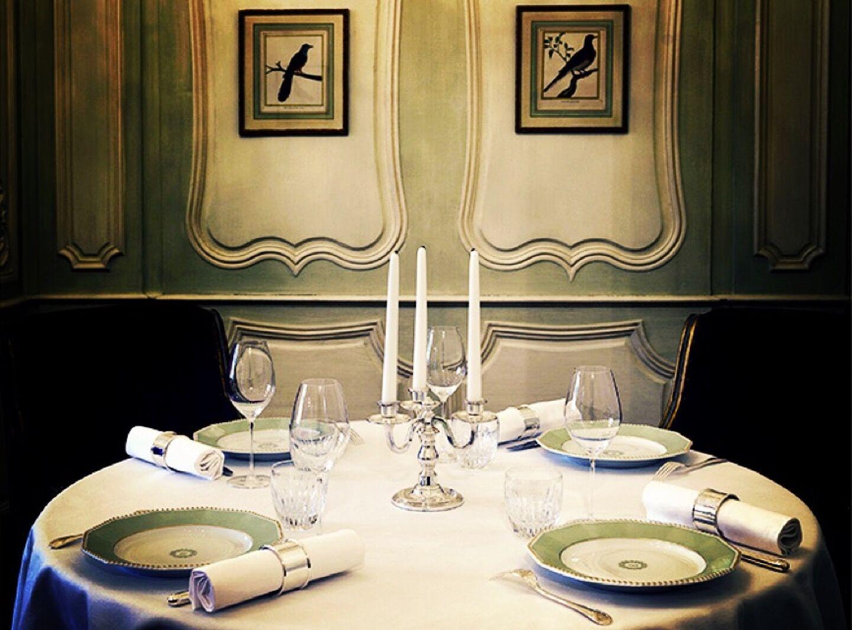 16_02_57_353_clarence_paris_restaurant.JPG