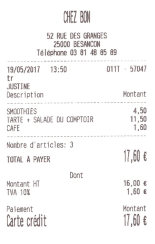 16_04_49_873_25_Chez_Bon.png