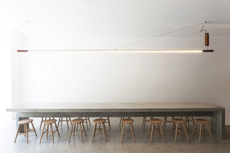 16_05_04_30_web_A_Scott_and_Scott_Architects_Torafuku_Modern_Asian_Eatery_11HWS.jpg