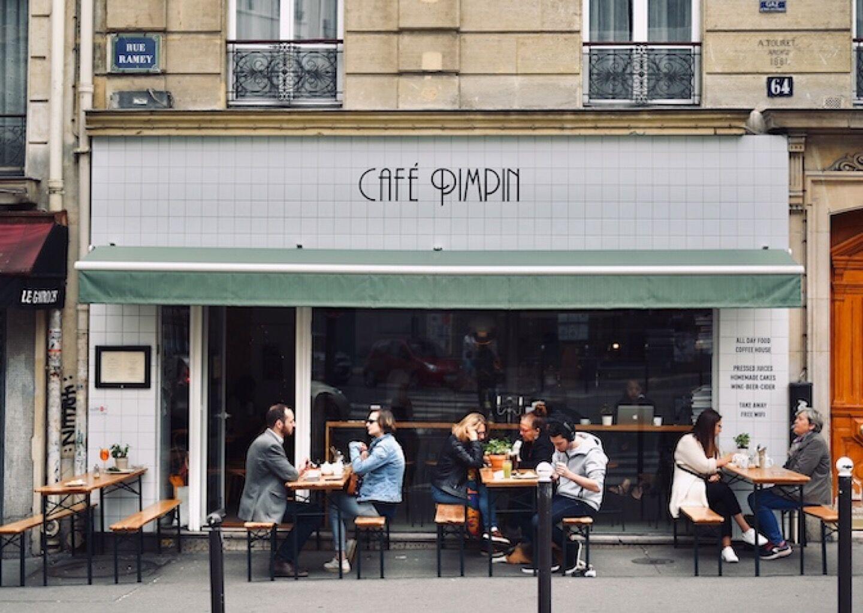 16_05_19_538_restaurant_cafe_pimpin_paris.jpg