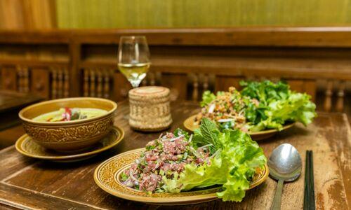 16_09_20_0_Lao_Siam_Fooding_Copyright_Romain_Guittet5.jpg