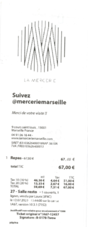 16_11_29_28_13001_La_Mercerie.png