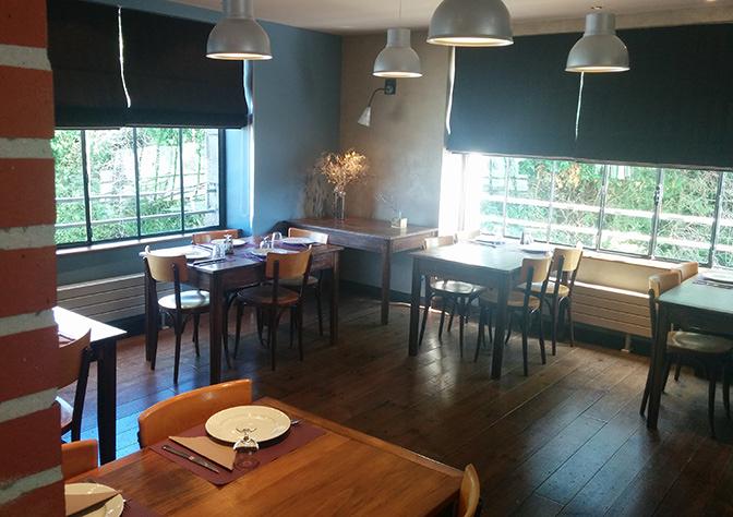 16_11_42_749_restaurant_le_garage_trizac_Le_Garage.jpg