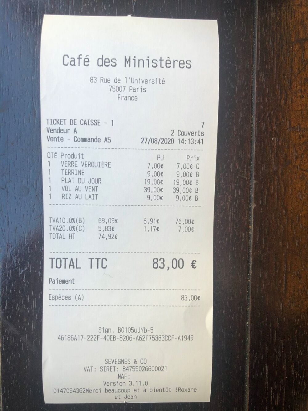 16_12_11_426_75007_cafe_des_ministe_res.jpg