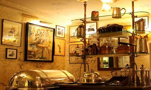 16_13_35_28_restaurant_chez_francis_brivelagaillarde.jpg