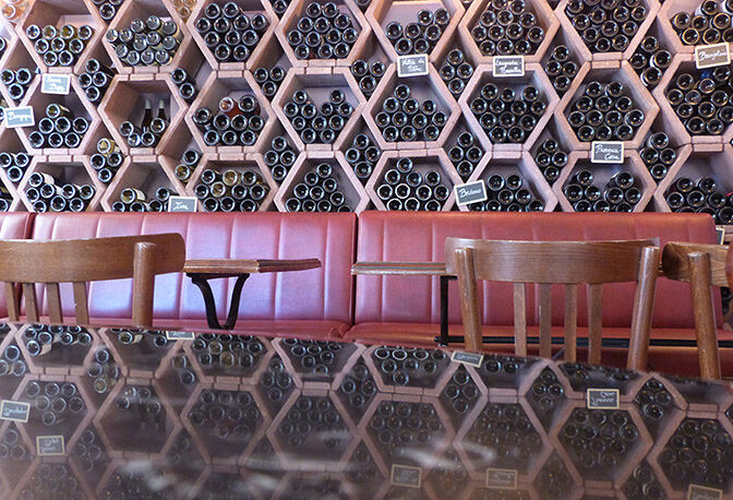 16_15_14_949_restaurant_le_zinc_grenoble_Le_Zinc.jpg