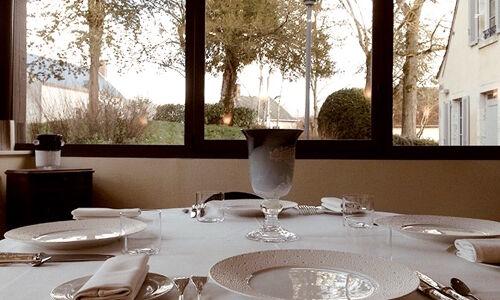 16_15_32_760_restaurant_les_trois_cepages_reuilly_Les_Trois_Ce_pages.jpg