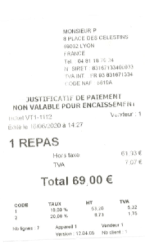 16_18_16_782_69002_Monsieur_P.png