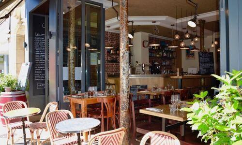 16_19_04_815_restaurant_cafe_noisette_paris.jpeg