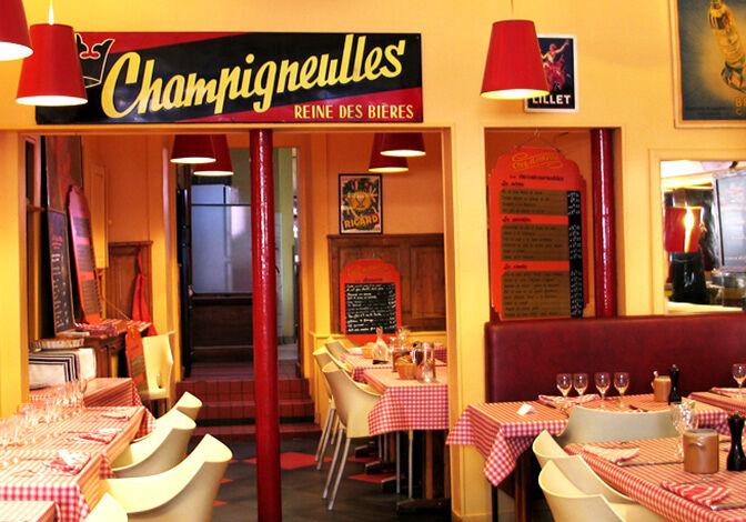 16_19_09_382__restaurant_chez_Alphone_Limoges_Le_strudio_Fre_de_ric_Schmit.jpg