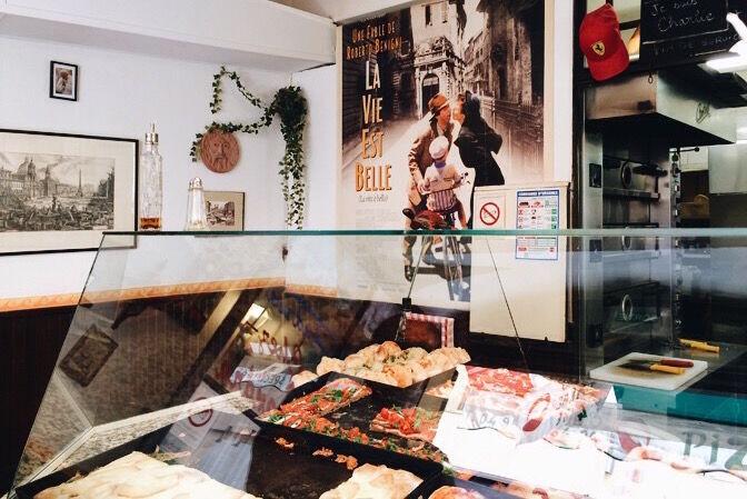16_21_13_283_restaurant_pizza_co_antibes_Marianne_Aubry_Lecomte.JPG