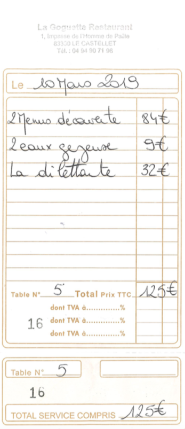 16_21_21_174_83_GOGUETTE.png