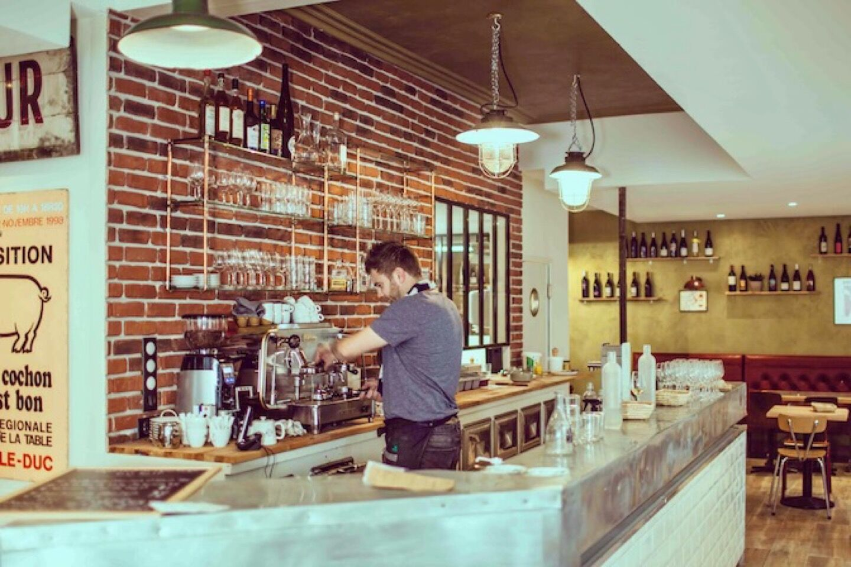 16_25_47_790_restaurant_terroirs_table_et_cave_nancy.jpeg