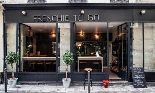 16_28_51_942_restaurant_frenchie_to_go_paris.jpg