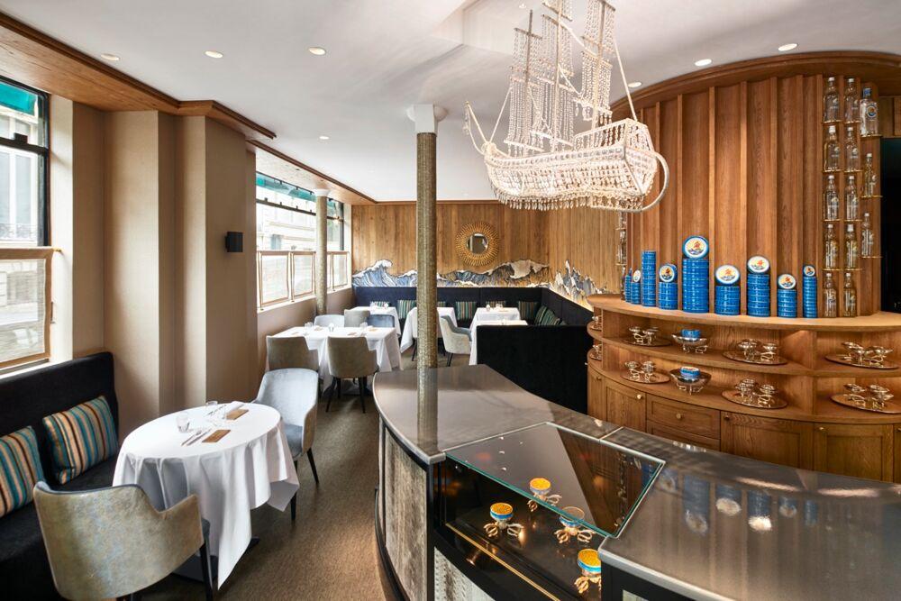16_31_43_272_restaurant_petrossian_paris.jpg