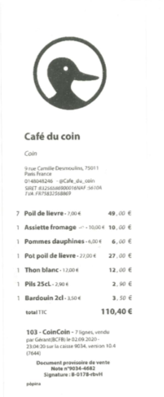 16_35_01_266_75011_Cafe_du_coin.png