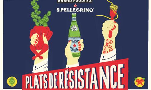 16_39_38_809_resistance_evenement.jpeg