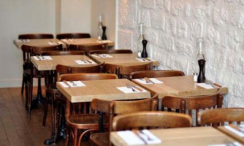 16_41_08_404_restaurant_siffleur_de_ballons.jpg