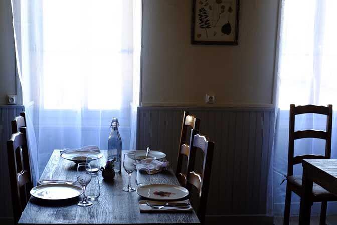16_41_46_993_restaurant_LaGrangee_alluy.jpg