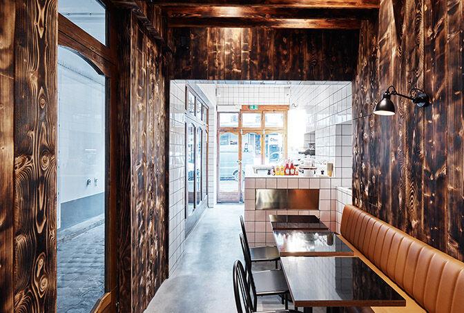16_43_59_765_restaurant_burger_joint_rambuteau_paris.jpg
