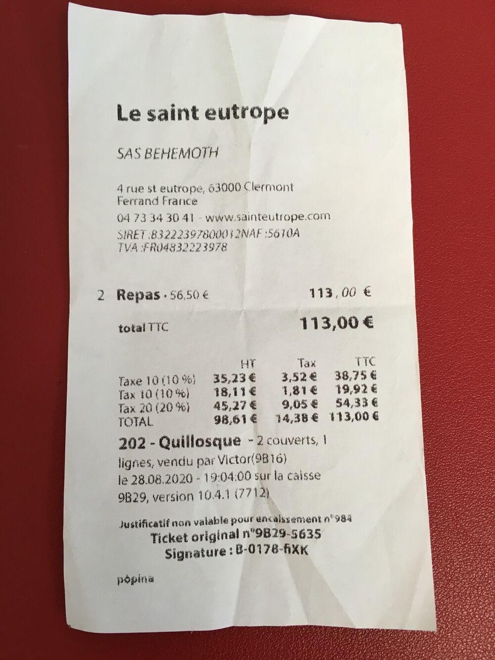 16_44_19_962_63_Le_saint_eutrope.jpg