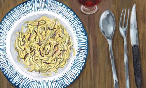 16_46_22_13_Guide_Fooding_2017_Illustration_Antoine_Corbineau_Achille.jpg