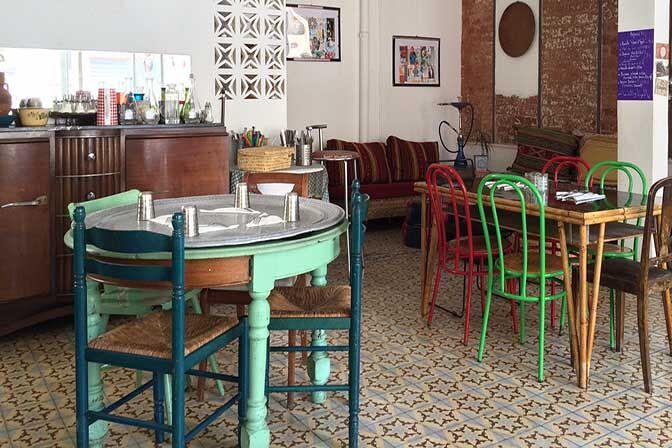 16_47_35_596_restaurant_NourD_Egypte_marseille.jpg