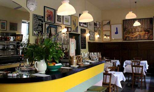 16_50_25_553_restaurant_st_eutrope_clermont_ferrand.jpg