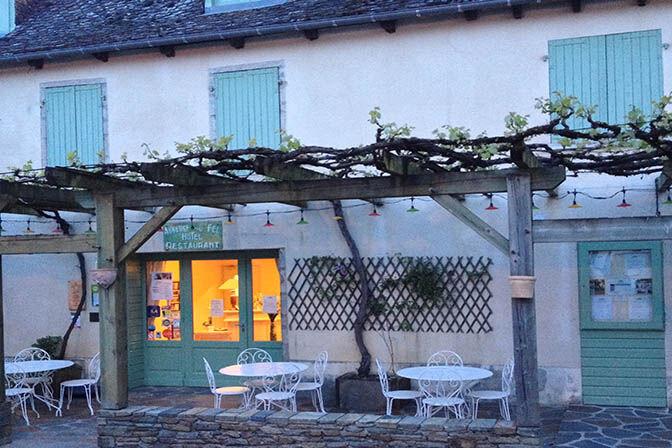 16_52_05_452_restaurant_Auberge_du_Fel_aveyron.jpg