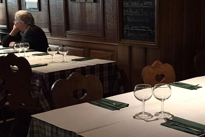 16_54_59_410_restaurant_AuPontCorbeau_strasbourg.jpg