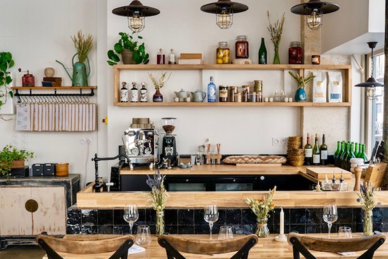 16_56_47_44_restaurant_petit_gris_paris.jpeg