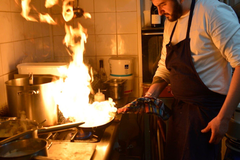 16_57_03_683_restaurant_les_pantins_pantin.JPG