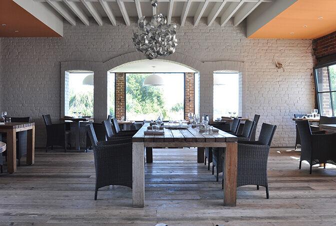 17_01_26_717_restaurant_auberge_du_vert_mont_boeschepe.jpg