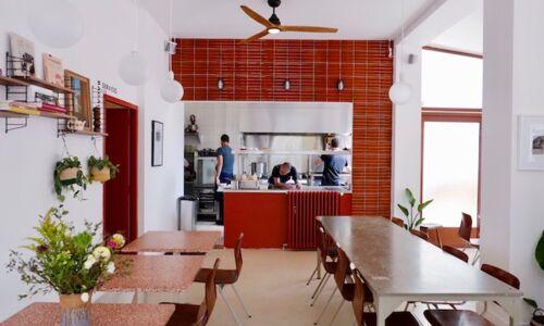 17_02_23_941_restaurant_hotel_voltaire_arles.jpeg
