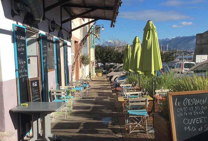17_02_43_942_restaurant_cabanon_ajaccio.jpg
