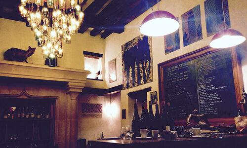 17_05_10_187_restaurant_chez_remi_angers.jpg
