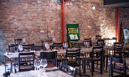 17_08_31_453_restaurant_bloempot_lille.jpg