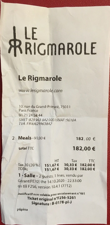 17_09_21_212_75011_Le_Rigmarole.JPG