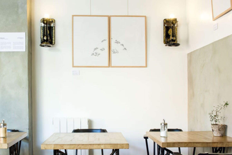 17_11_05_30_restaurant_kitchen_caf_lyon.jpg