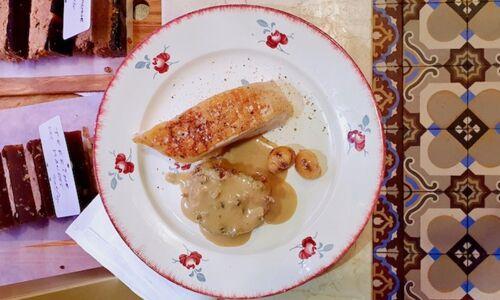 17_12_25_95_recette_dinde_aux_marrons_restaurant_quinsou_paris.jpeg