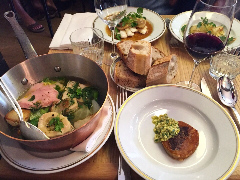 17_13_26_772_labourseetlavie_paris_restaurant.JPG