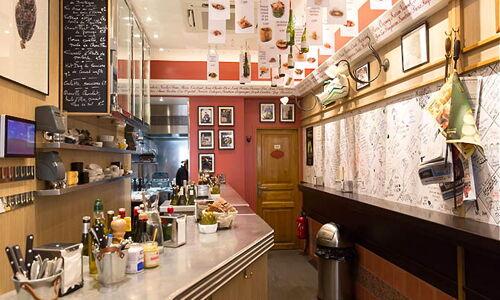 17_13_55_423_restaurant_lavant_comptoir_paris.jpg