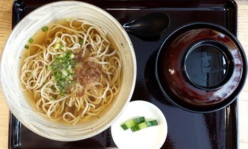17_16_29_60_restaurant_echizen_soba_paris.jpeg