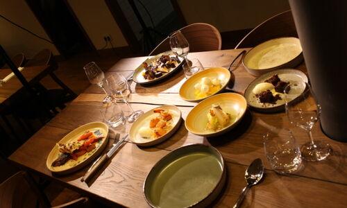 17_16_57_909_elmer_restaurant_paris.JPG