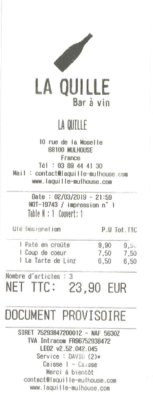 17_20_41_206_68_la_Quille.png