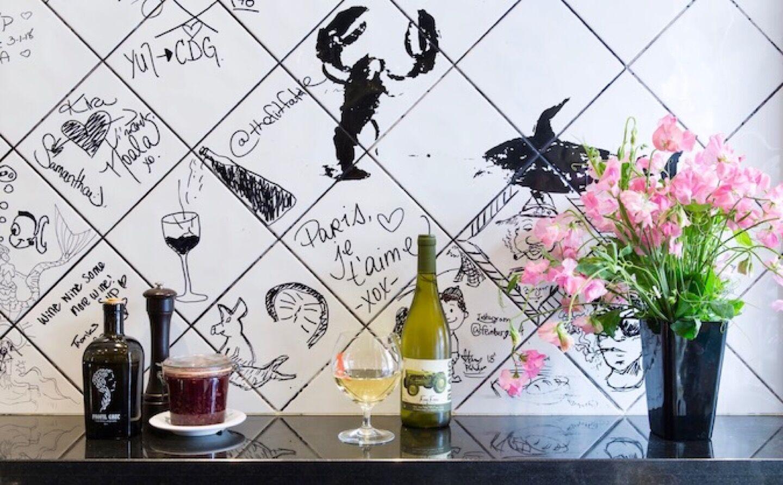 17_22_18_526_restaurant_l_avant_comptoir_de_la_mer_paris.jpeg