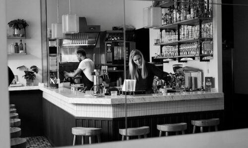 17_23_49_523_restaurant_pompette_paris.jpg
