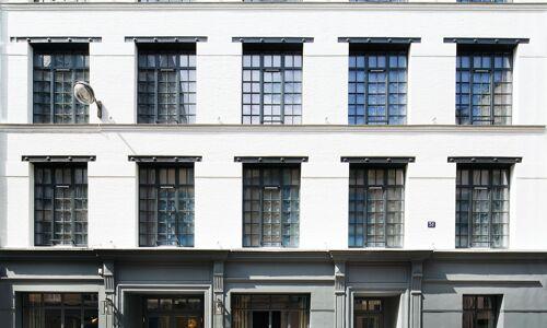 17_24_28_816_Hotel_Fabric_OK.jpg