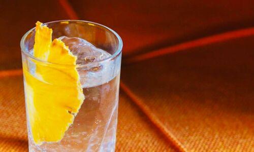 17_26_56_481_metropolitan_cocktail_bar_lyon.jpeg